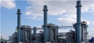 DTE Energy seeks to build efficient natural gas plant in Michigan