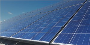 Sunwealth Announces First Closing of Solar Impact Fund