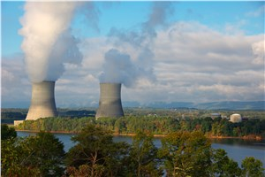 Westinghouse to Provide Fuel to PSEG's Salem Nuclear Generating Station Through Continued Partnership