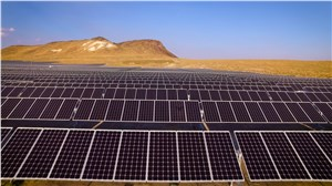 SolarWorld Americas Supplies 14.2 MW in Solar Panels for Innovative Nevada Project