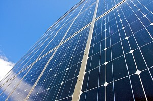 SunPower Strengthens Its Industry-Leading Power and Product Warranty