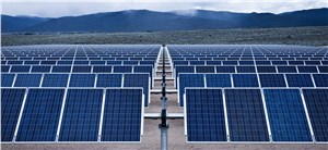 Azure Power Commissions a 50 MW NTPC Solar Project in Uttar Pradesh