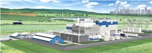 Westinghouse SMR Offers United Kingdom Affordable Electricity by 2030