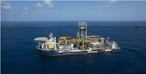 ExxonMobil Announces 5th Discovery Offshore Guyana