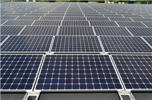 SunPower Collaborates with True Green Capital Management to Finance $140 M of U.S. Commercial Solar Projects