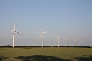 Vattenfall announces its largest Dutch wind investment to date