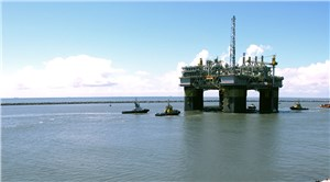 ExxonMobil to Acquire Interest in Block Containing Brazil's Carcara Oil Field from Statoil