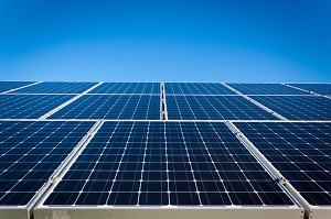 EDF Energies Nouvelles and Canadian Solar Commission Two of the Pirapora Solar Energy Projects in Brazil