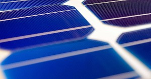 Tongwei to invest $1.8bn to build two 10 GW solar cell factories in China