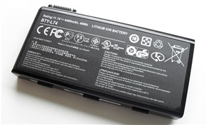 Lithium-Ion Battery Market Worth $93.1 Bn By 2025