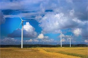 EIB lends EUR 150 M to Edison for EIB's new wind farms in central and southern Italy