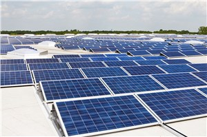 Wartsila-built Solar Power Plant Will Deliver Electricity to a Million Homes in Nigeria