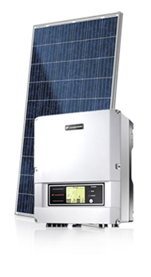 Canadian Solar Secures 17.87mwp in Japans  Inaugural Solar Auction