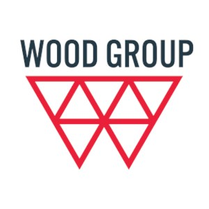 Wood Wins Hinkley Point C Contract Worth $16M