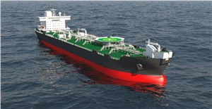 Wartsila Enters Joint Project Agreement for Shuttle Tanker Development