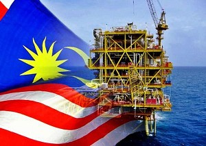 ExxonMobil Starts Production From Telok Gas Field