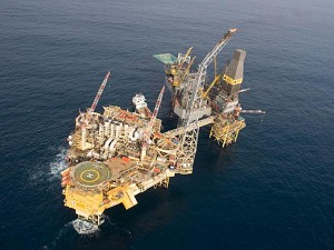 United Kingdom: Total resumes production from the Elgin/Franklin area in the UK North Sea