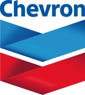 Chevron Reaffirms 2017 Production Target, Highlights Future Growth