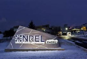 NREL Study Suggests Cost Gap for Western Renewables Could Narrow by 2025