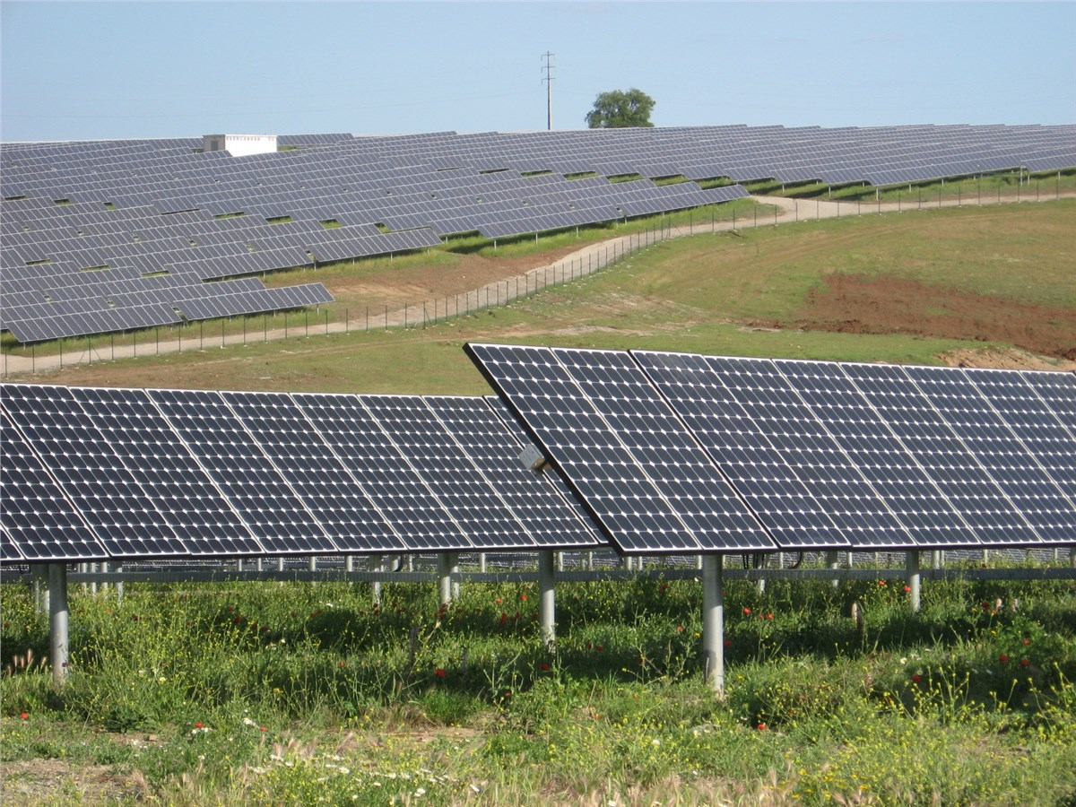 HyperSolar Reports Breakthrough to Drive Down Cost of Hydrog