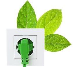 Alfa Laval Wins SEK 55 Million Energy Efficiency Order In Africa