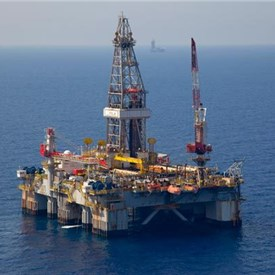 Noble Energy Awards Schlumberger Contract for Process Solution