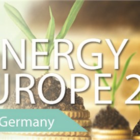Clean Energy Finance Europe 2018 Conference