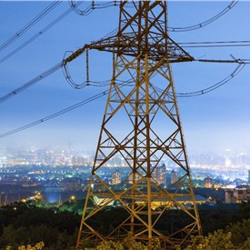 LMT Selected to Provide GridStar Energy Storage for New ComEd Microgrid Project in Chicago