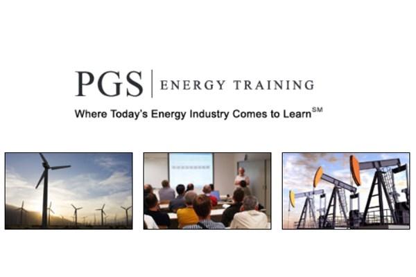Today\'s U.S. Electric Power Industry, Renewable Energy, ISO
