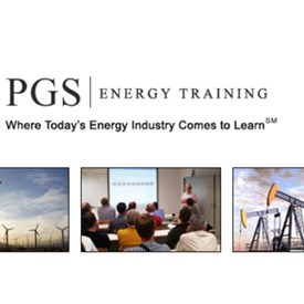 Energy/Electricity Hedging, Trading, Futures, Options & Derivatives Seminar