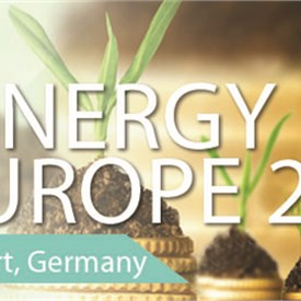 Clean Energy Finance Europe Conference