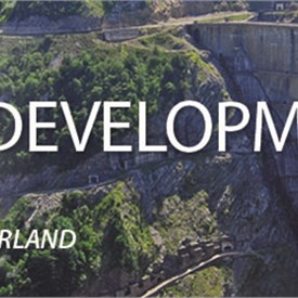 Hydropower Development 2018 Conference