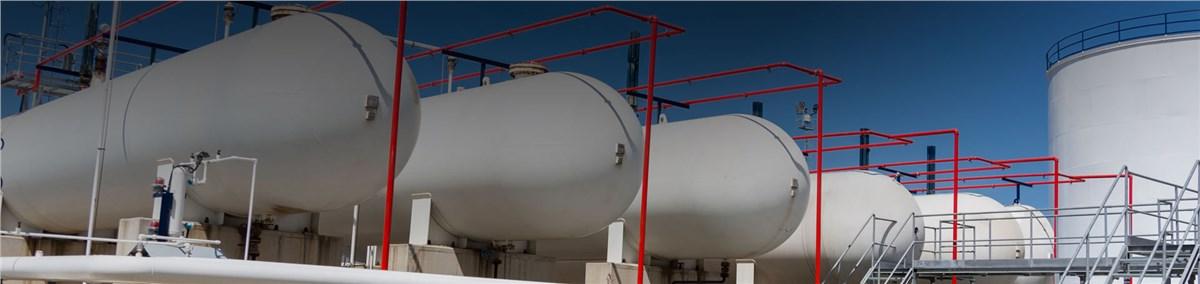 Superior Plus Announces Acquisition of United Liquid Gas Com