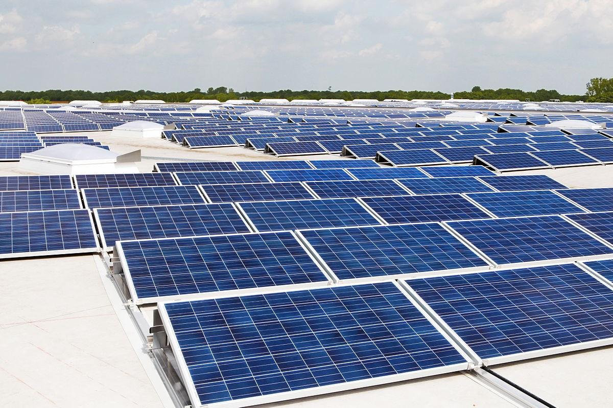 SunPower Releases Performance Solar Panel for Australia's Re