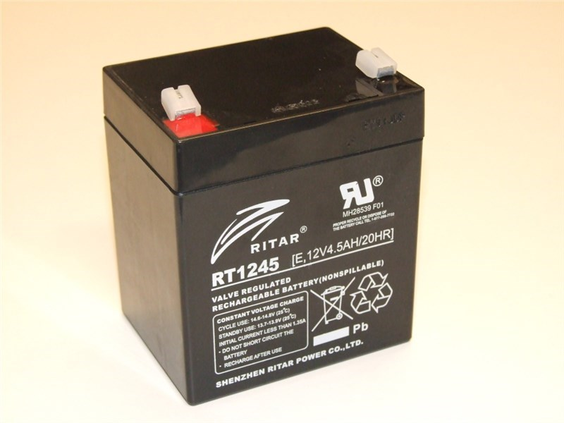 Global Automotive Solid-State Battery Market to Reach $1 94