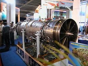 GE Provides Advanced Gas Turbine & Services for Iraq's Al Qu