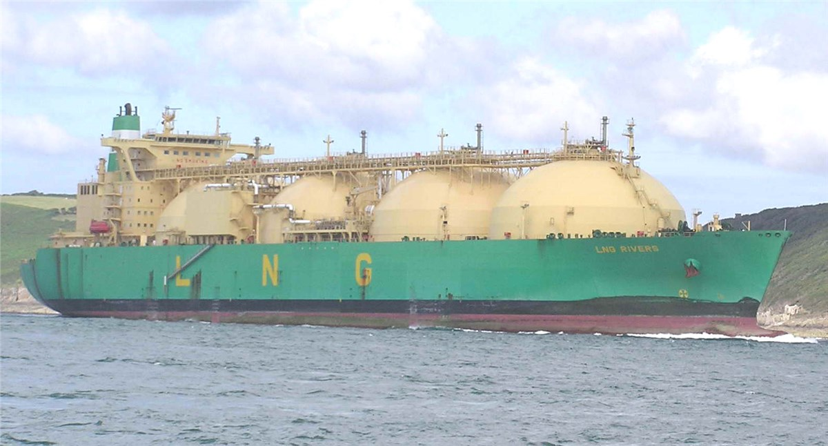 BP publishes Delivered Ex-Ship Master Sale and Purchase Agre