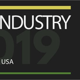 US Microalgae Industry Summit