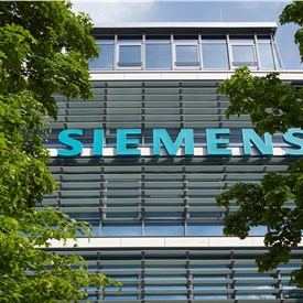 Siemens to Build Focused Energy Powerhouse and Further Boost Performance