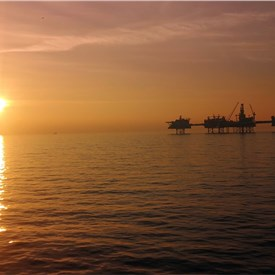 Contract Award for Subsea Pipelines and Marine Operations for Johan Sverdrup Phase II