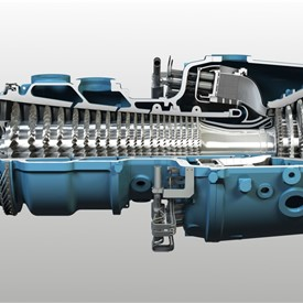 GE Power's Gas Turbine Upgrade Enhances Performance of ADNOC's General Utilities Plant in Ruwais