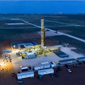 Oxy to Cut Permian Spending As Anadarko Purchase Dents Earnings