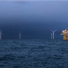 Ocean Renewable Energy Action Coalition Launches to Accelerate Global Offshore Wind Capacity