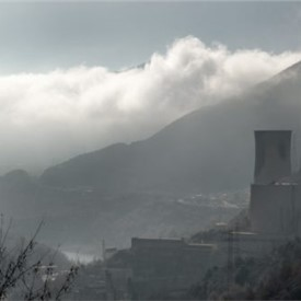 Spain Closes Half of All its Coal-Fired Power Stations in One Fell Swoop
