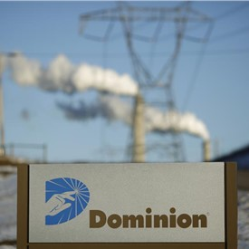 Dominions Natural Gas Dump Shows That a Renewable Future is on the Horizon