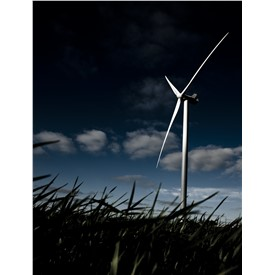 Vestas Secures 46 MW Order of 60 Percent PTC Qualifying Turbine Components in USA