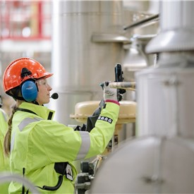 Image - Engie and Equinor Join Forces in the Development of Low-Carbon Hydrogen