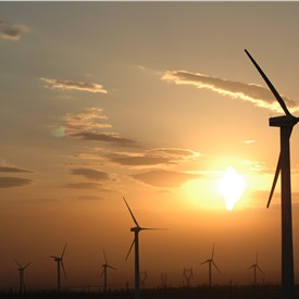 Cordelio Power Increases Missouri Presence with 400 MW Wind Development Project