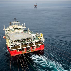 Image - Awarding Framework Agreements for 4D Towed Streamer Seismic Acquisition Offshore Norway