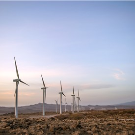 Image - Vestas Signs 102 MW Order Including Enventus Turbines in Greece